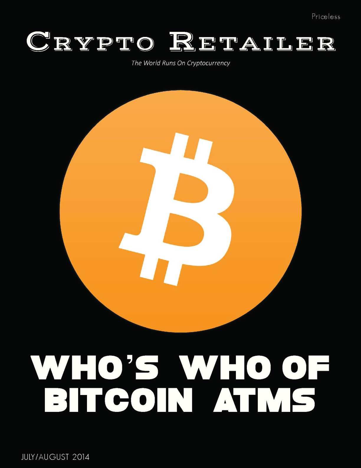 A bitcoin története - History of bitcoin - programok-budapest.hu