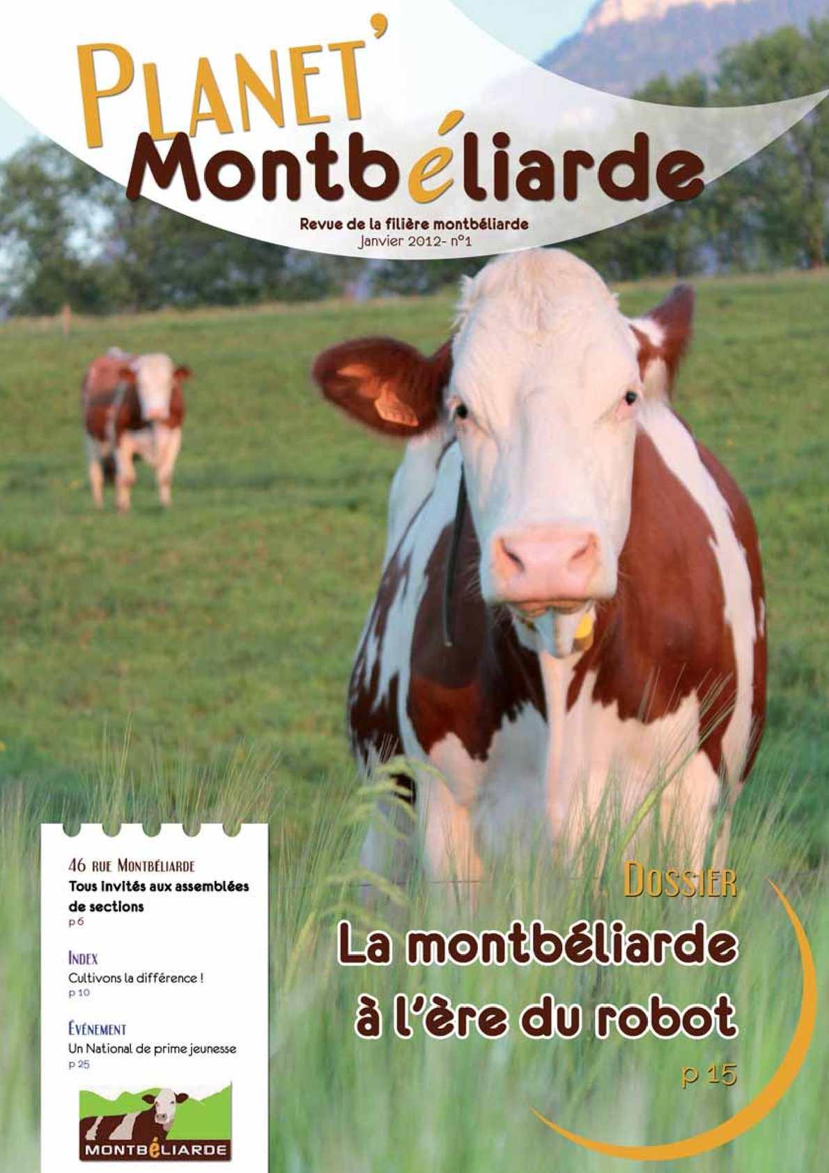 Calaméo - Planet  Montbéliarde n°1 - janvier 2012 ec76fd63790