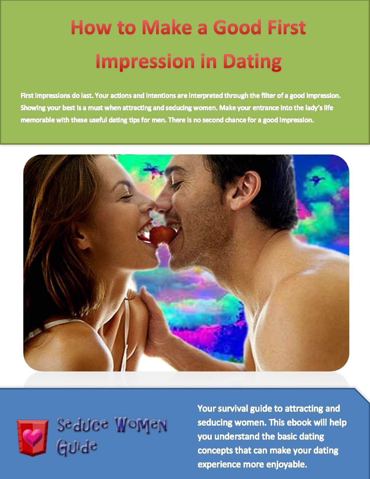 Test psychologiczny do wojska online dating