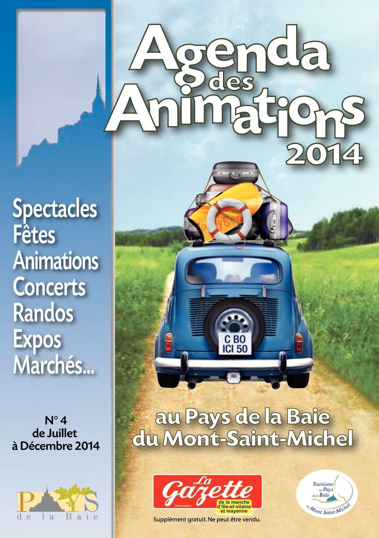 Guide 2 Animations 2014 Calaméo 2 Guide Calaméo Animations CBdxeroW