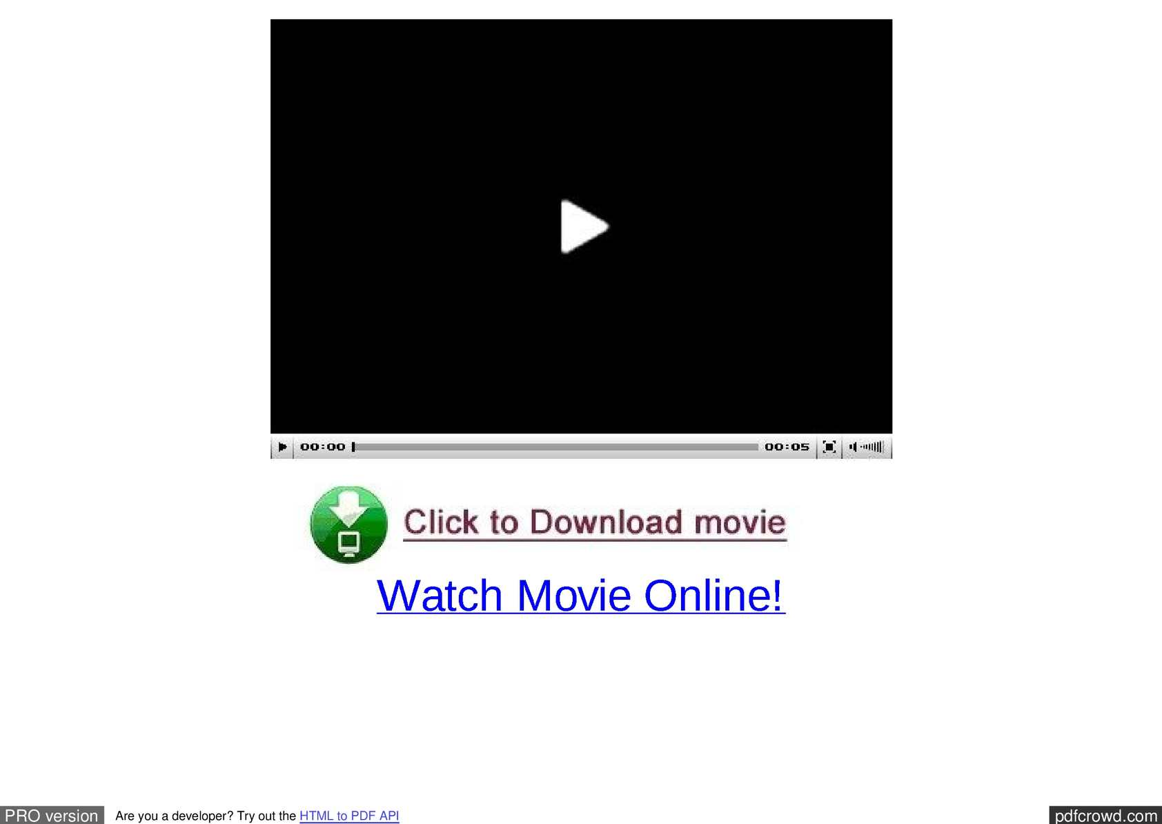 Calaméo - Free Online Movies Sites *** Online Bollywood Movies Free