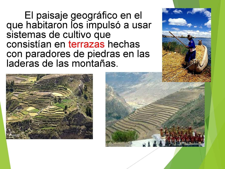 Civilizaciones Mayas Aztecas E Incas Calameo Downloader