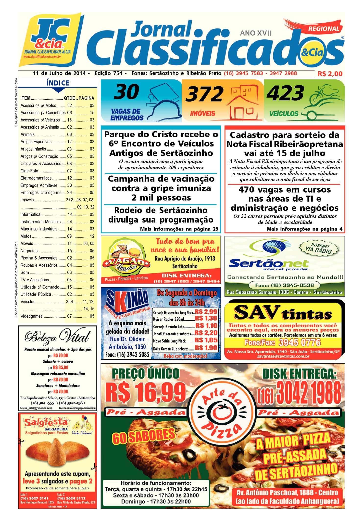 a9a673efa5 Calaméo - Regional 754