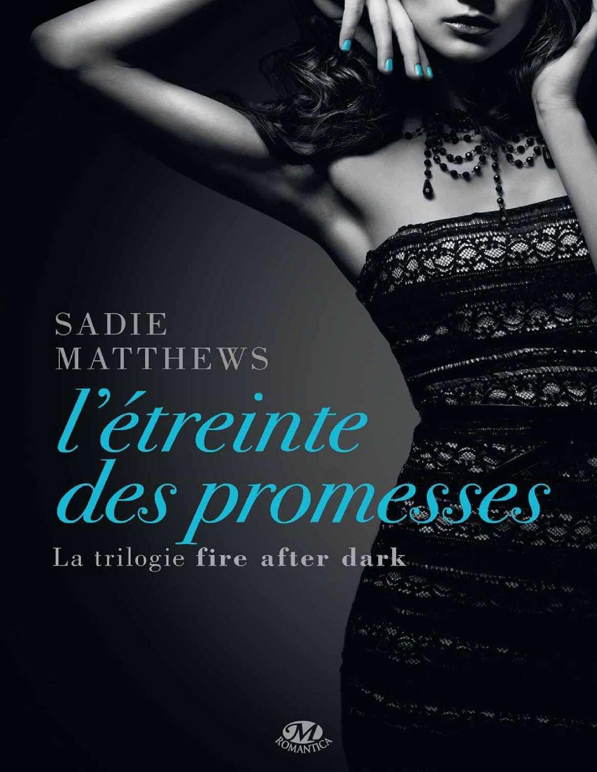 b3a4d58a046a6d Calaméo - L étreinte des promesses T3 by Saddie Matthews