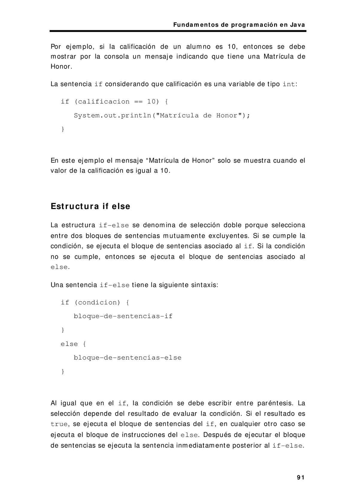 Java En Progrmacion Calameo Downloader