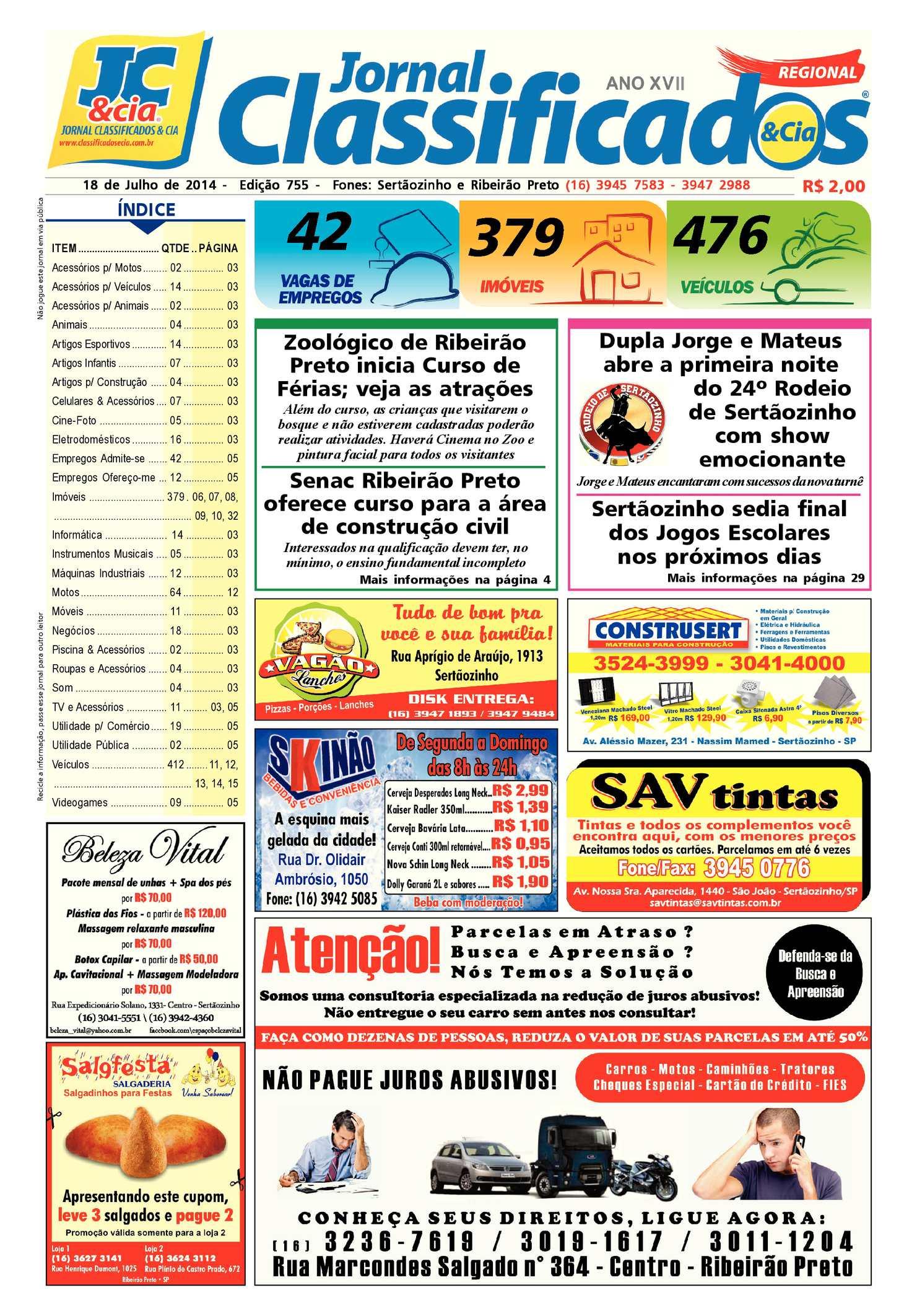 e7efdafa6f2 Calaméo - Regional 755