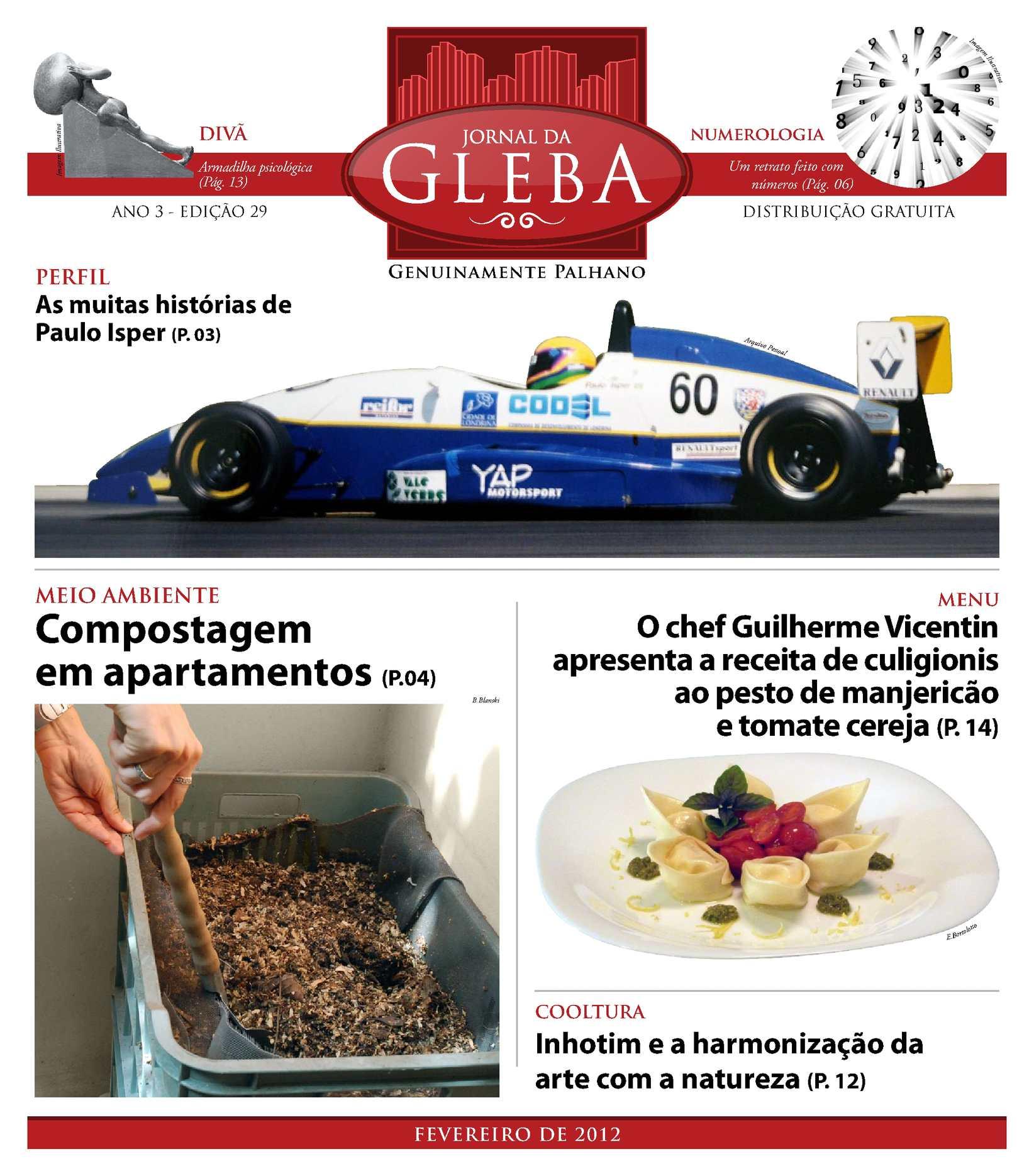 c7c605fad8f Calaméo - Jornal da Gleba - edição 29