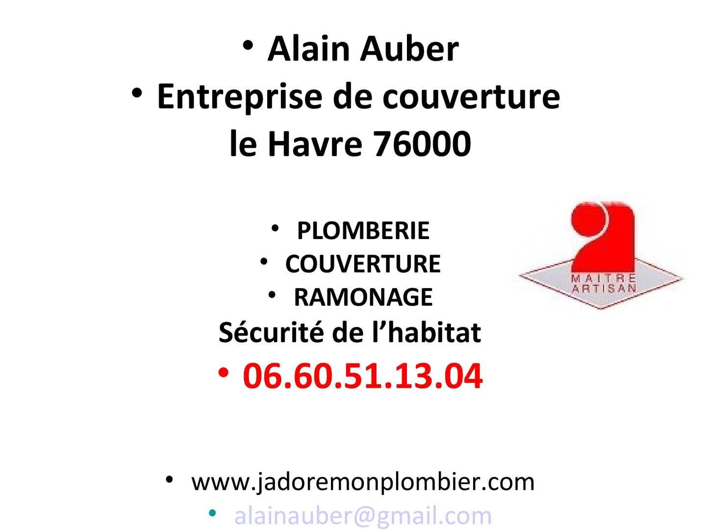 Installateur Poele A Bois Le Havre calaméo - couvreur le havre 76600 - 0660511304