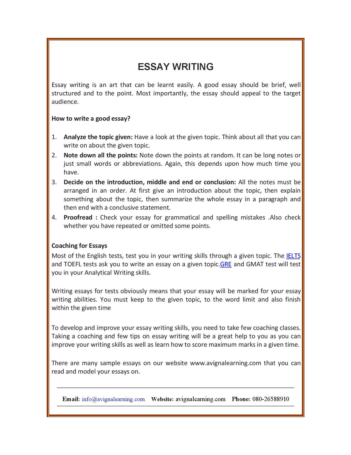 Jib fowles 15 basic appeals essay