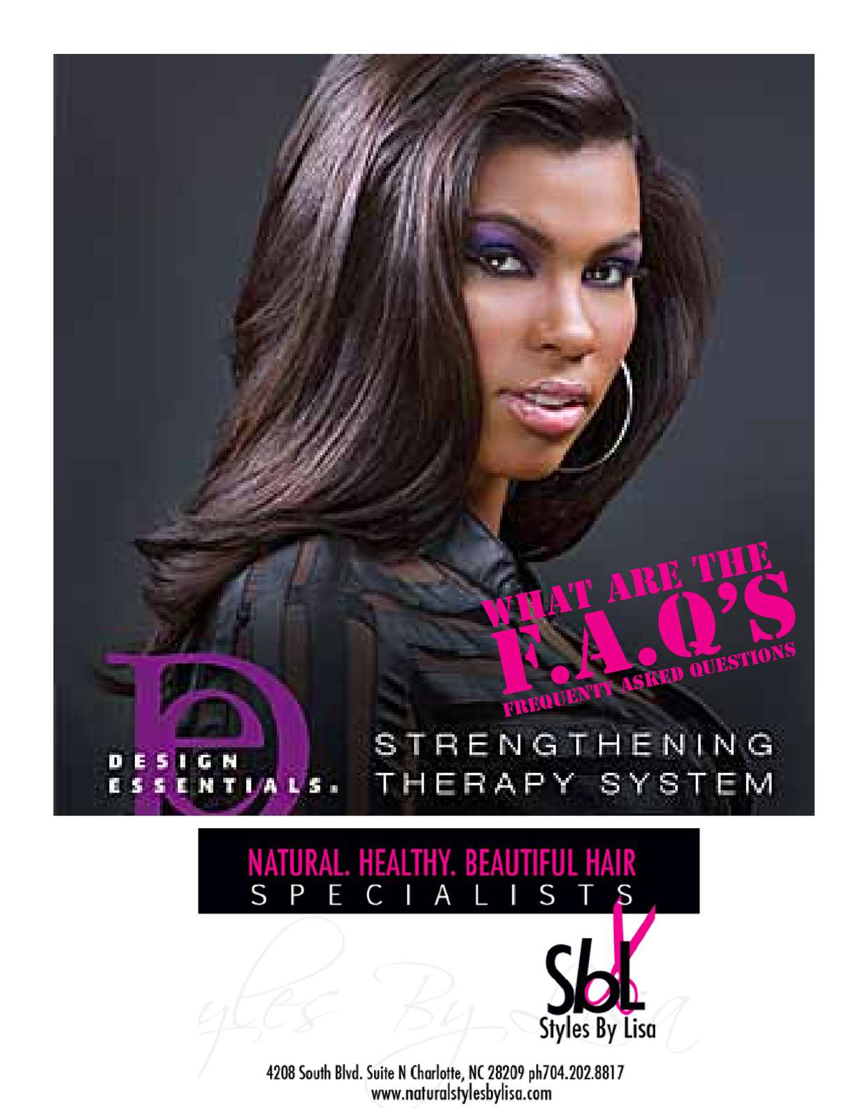 Calameo Styles By Lisa Design Essentials Sts Faq S