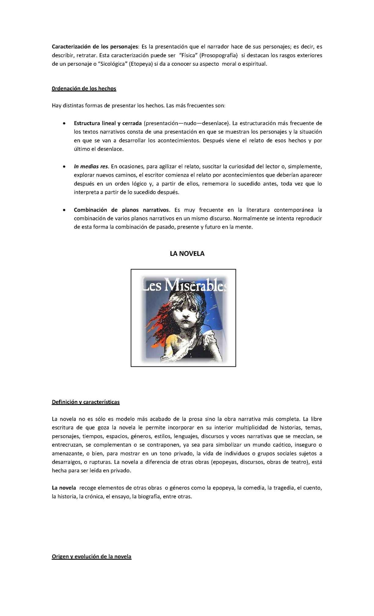 Narrativa Universal Calameo Downloader