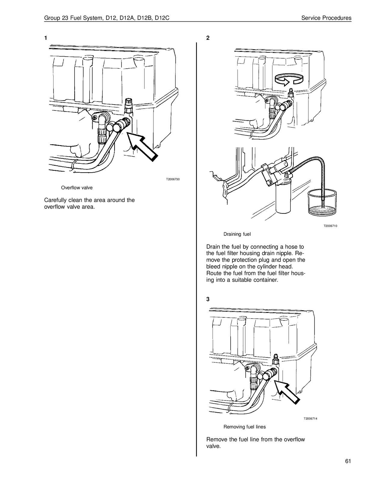2005 Volvo Xc90 Engine Diagram Schematic Diagrams S80 D12c Electrical Wiring House U2022 2000