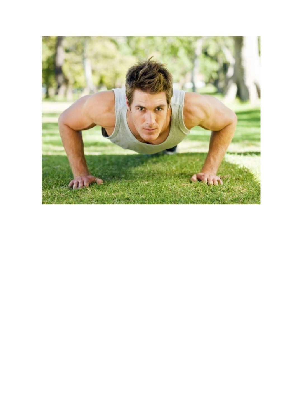 Forma testosterona producir natural mas