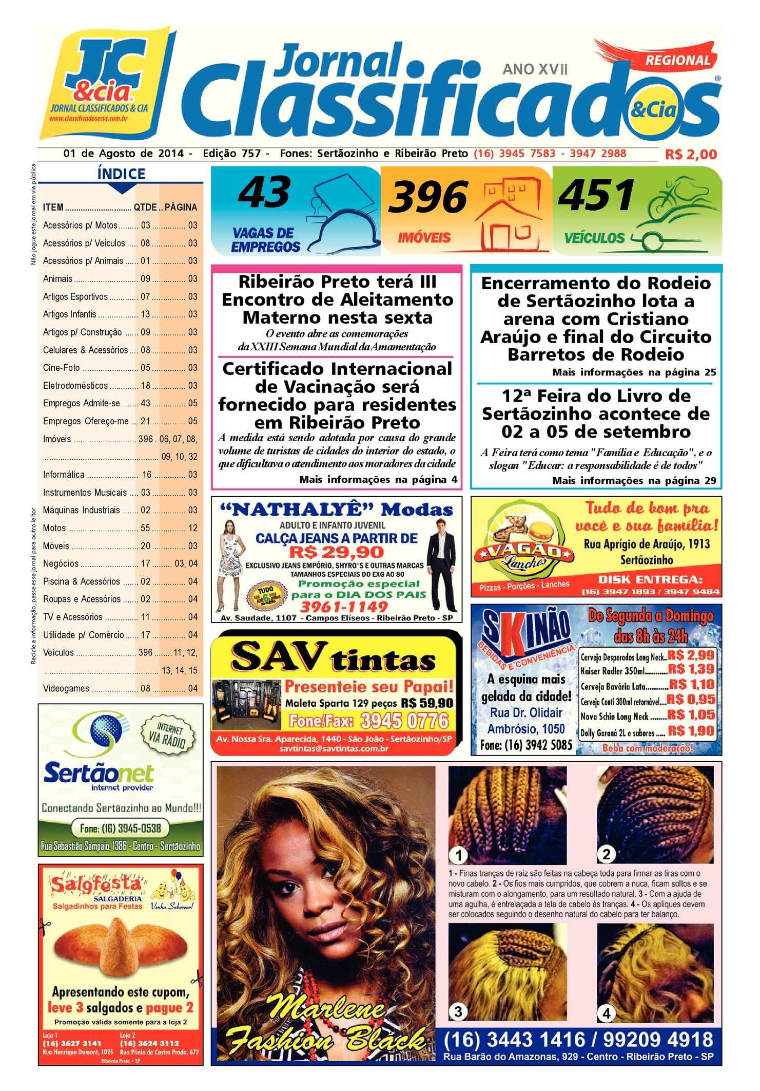 c76306e7f0c20 Calaméo - Regional 757