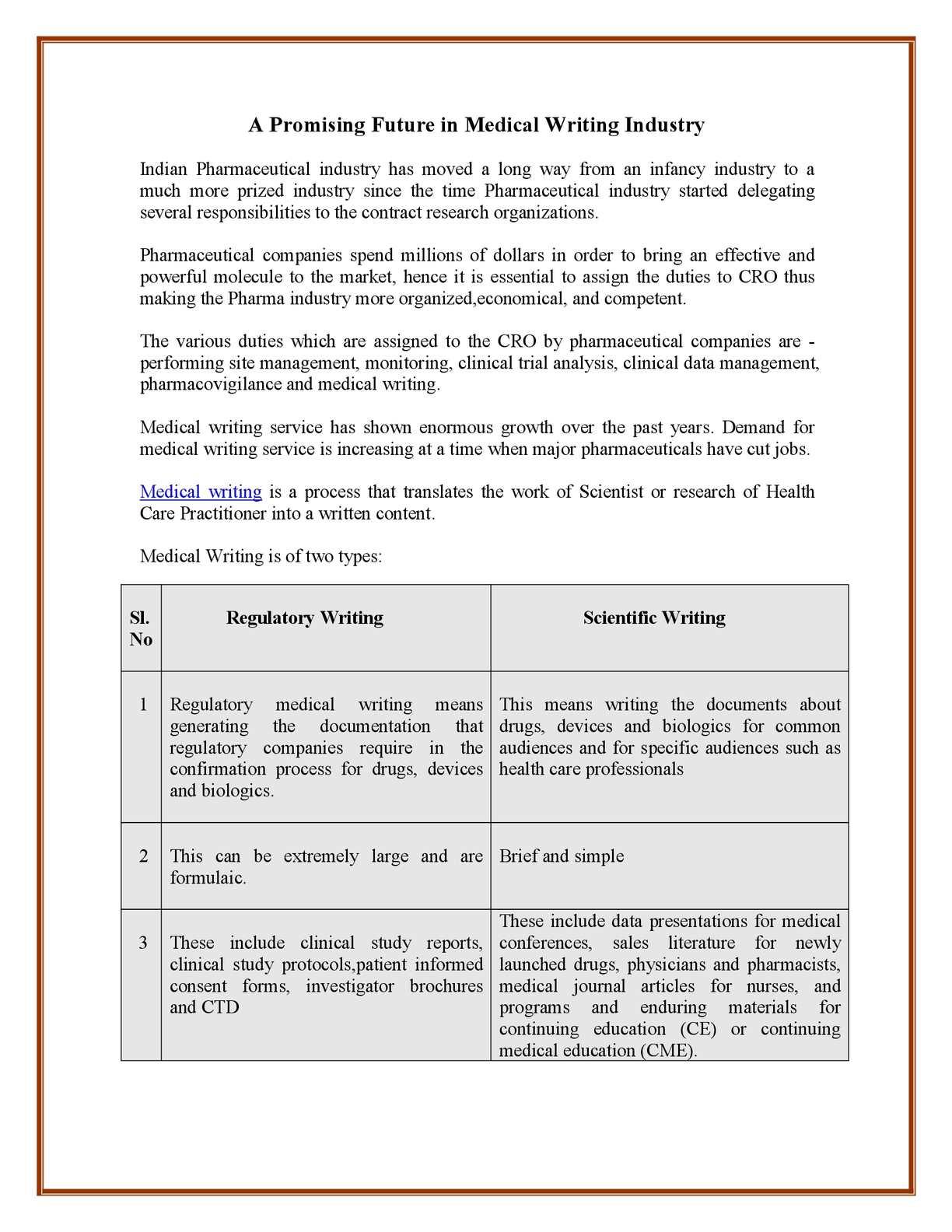 Best Essay Writing Service UK!