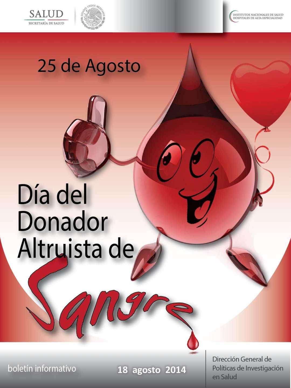 Complicaciones de aféresis del donante de hipertensión
