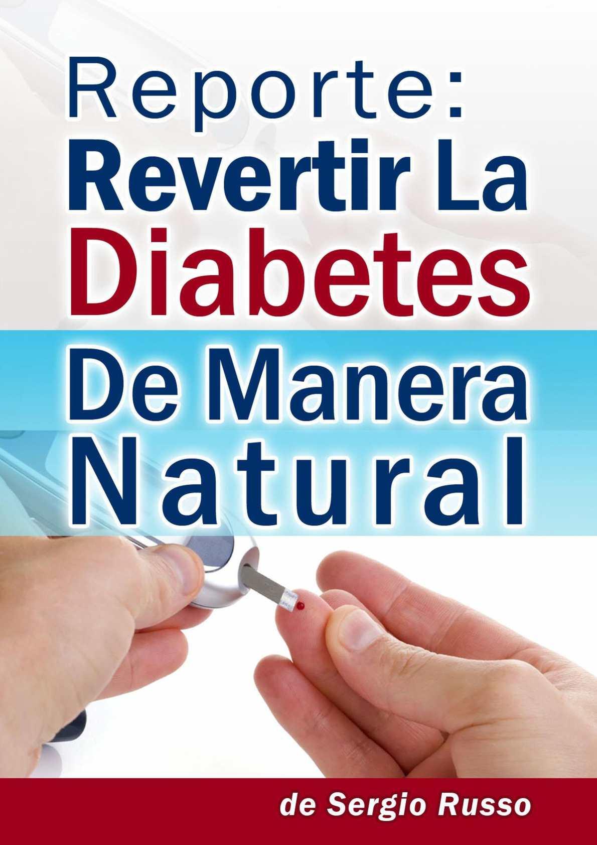tomar el libro de control de diabetes