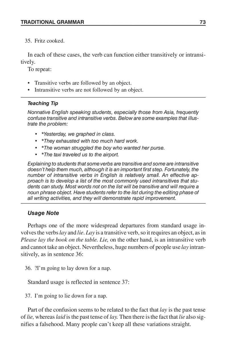 The Teachers Grammar Book - CALAMEO Downloader