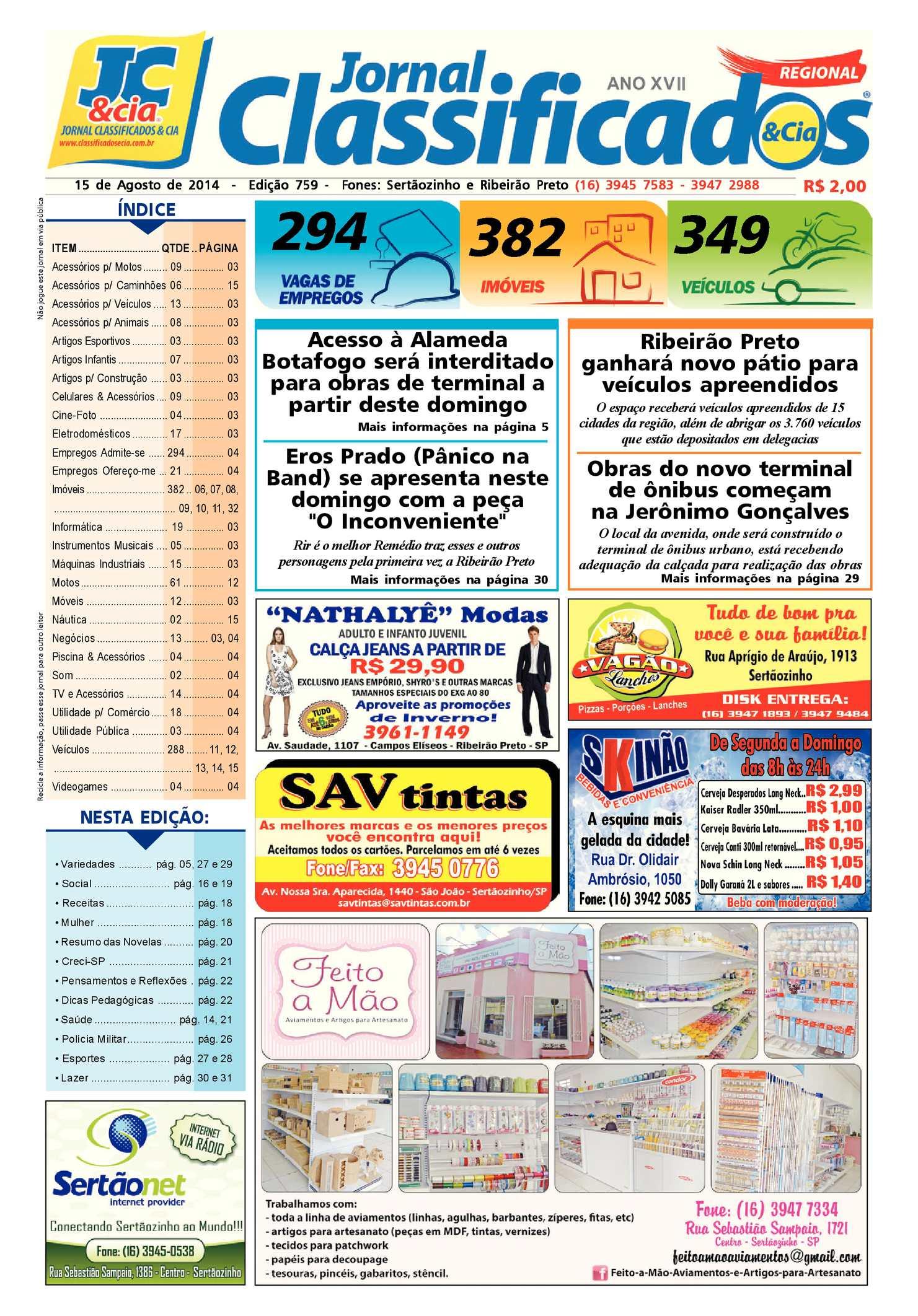 Calaméo - Regional 759 c73a8c03b9