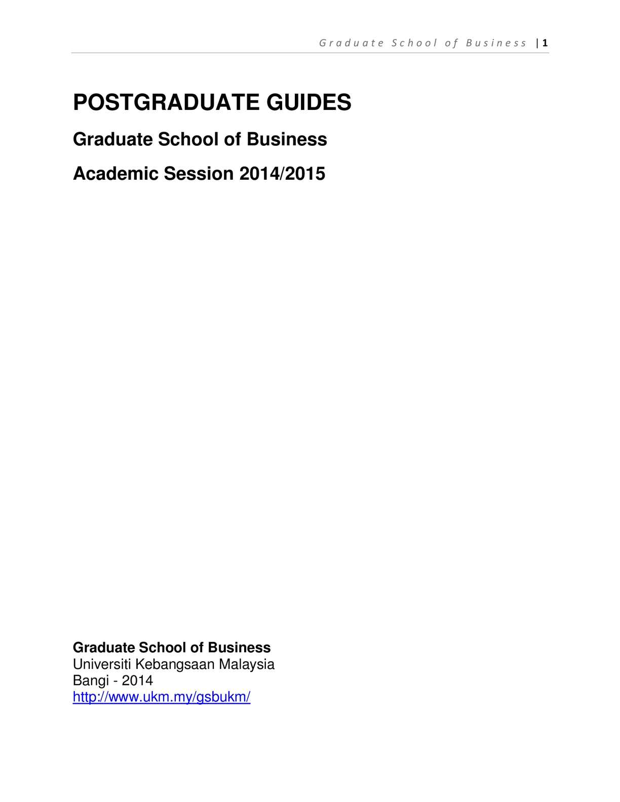 ukm postgraduate coursework