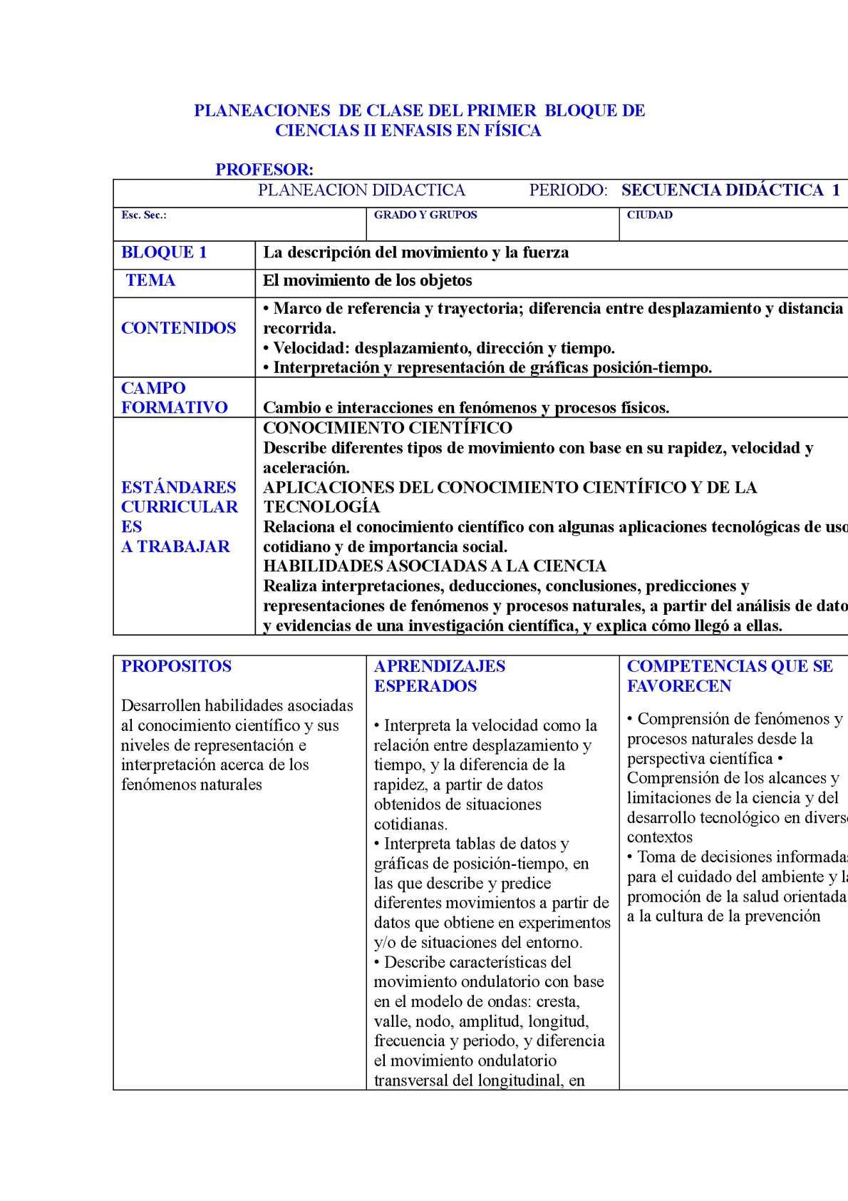 libros de ingles para preescolar pdf