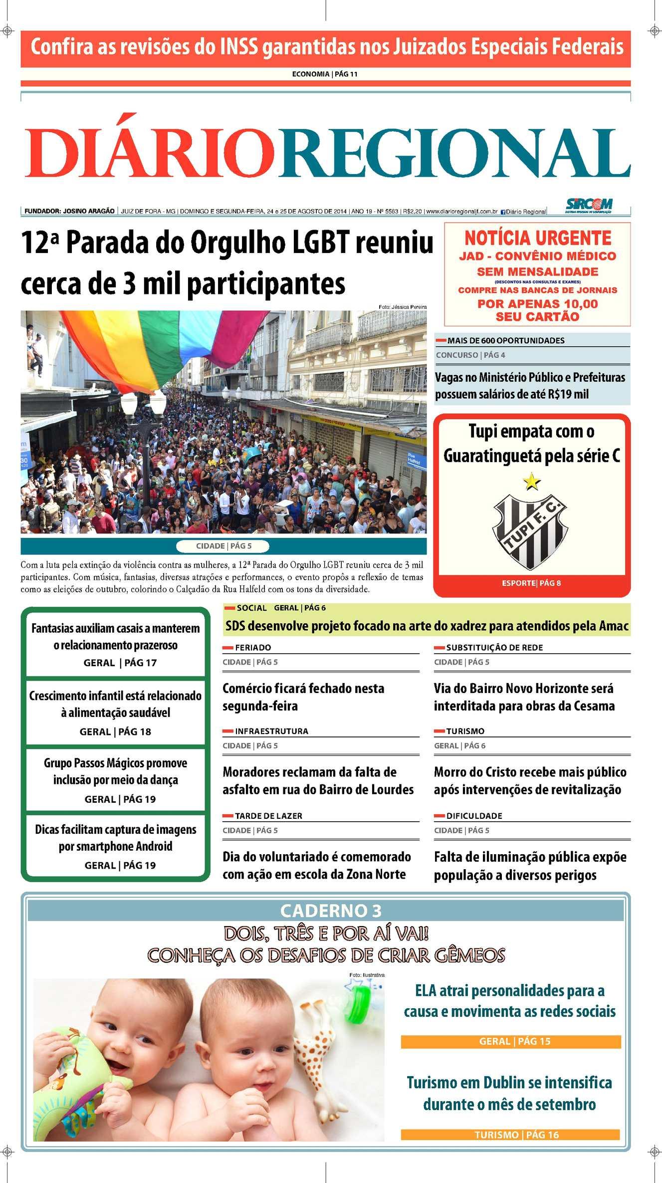 Calaméo - Jornal 24 e 25 08 2014 19226166797e5