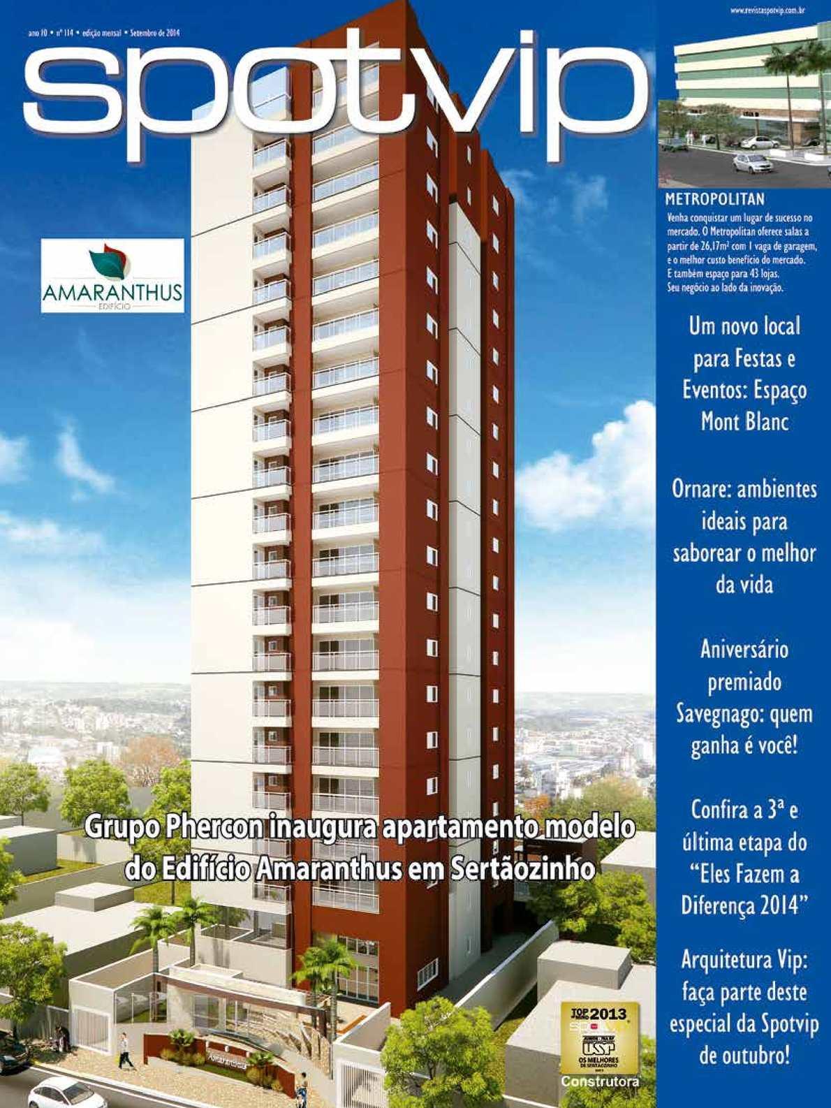 Calaméo - Revista Sopt VIP - Ed 114 46978ab9edd67
