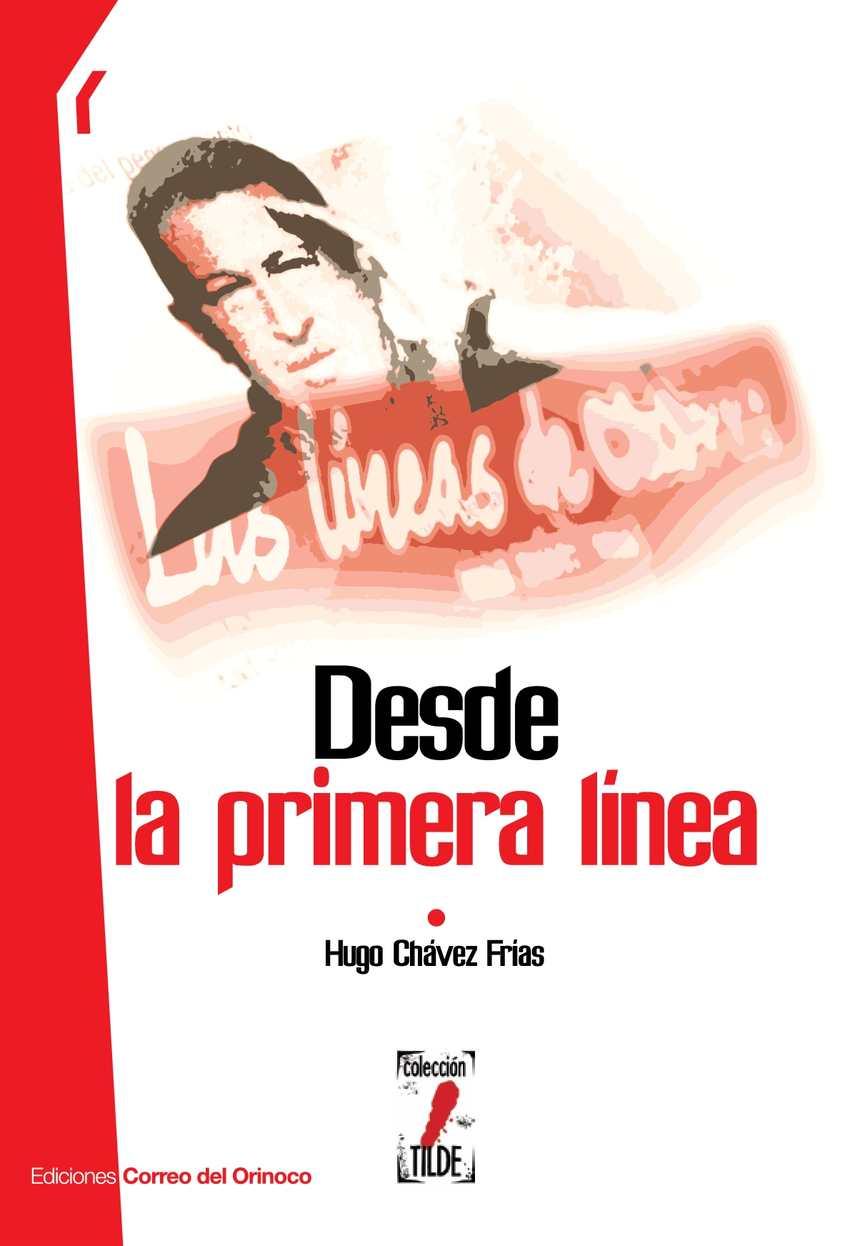 Calaméo - Lineas de Chávez 2b5d7073fd8dc