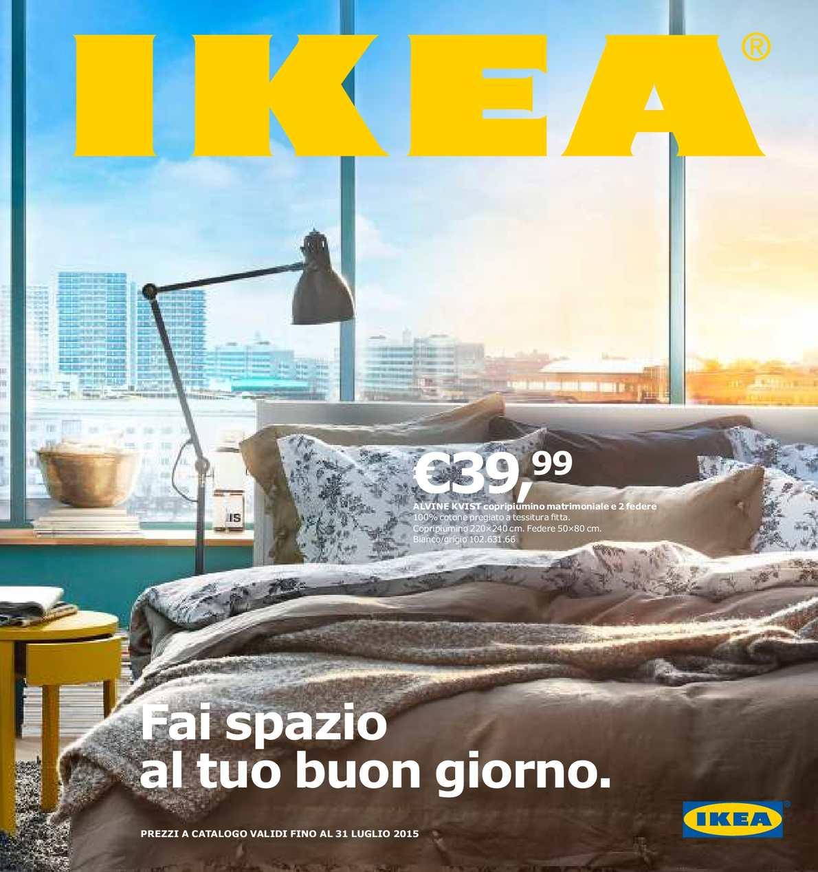 /Mobile angolare /40/cm Ikea silver/ån/ Bianco/
