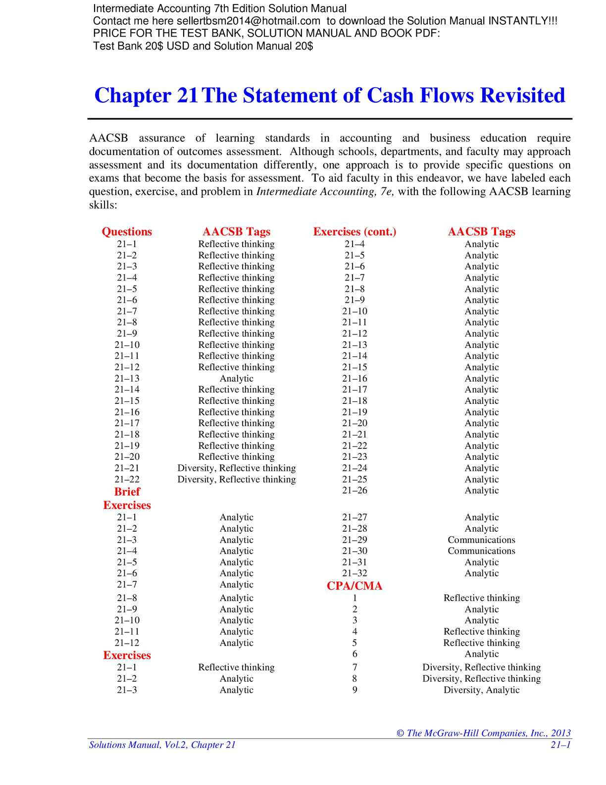 intermediate accounting ifrs edition solution manual pdf