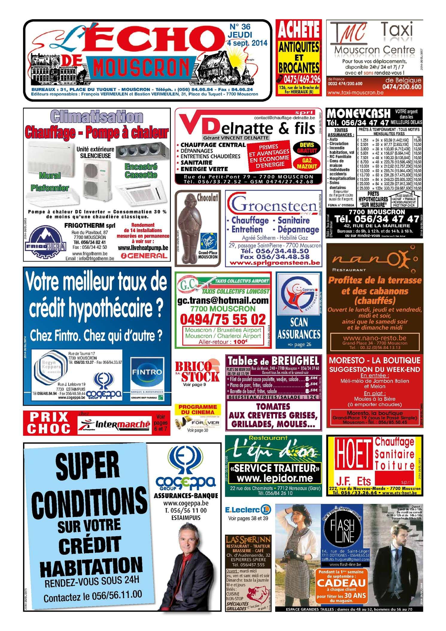 Set OPEL ZAFIRA B À PARTIR DE 07.2005 2x Premium Plat poutres essuie-glaces devant