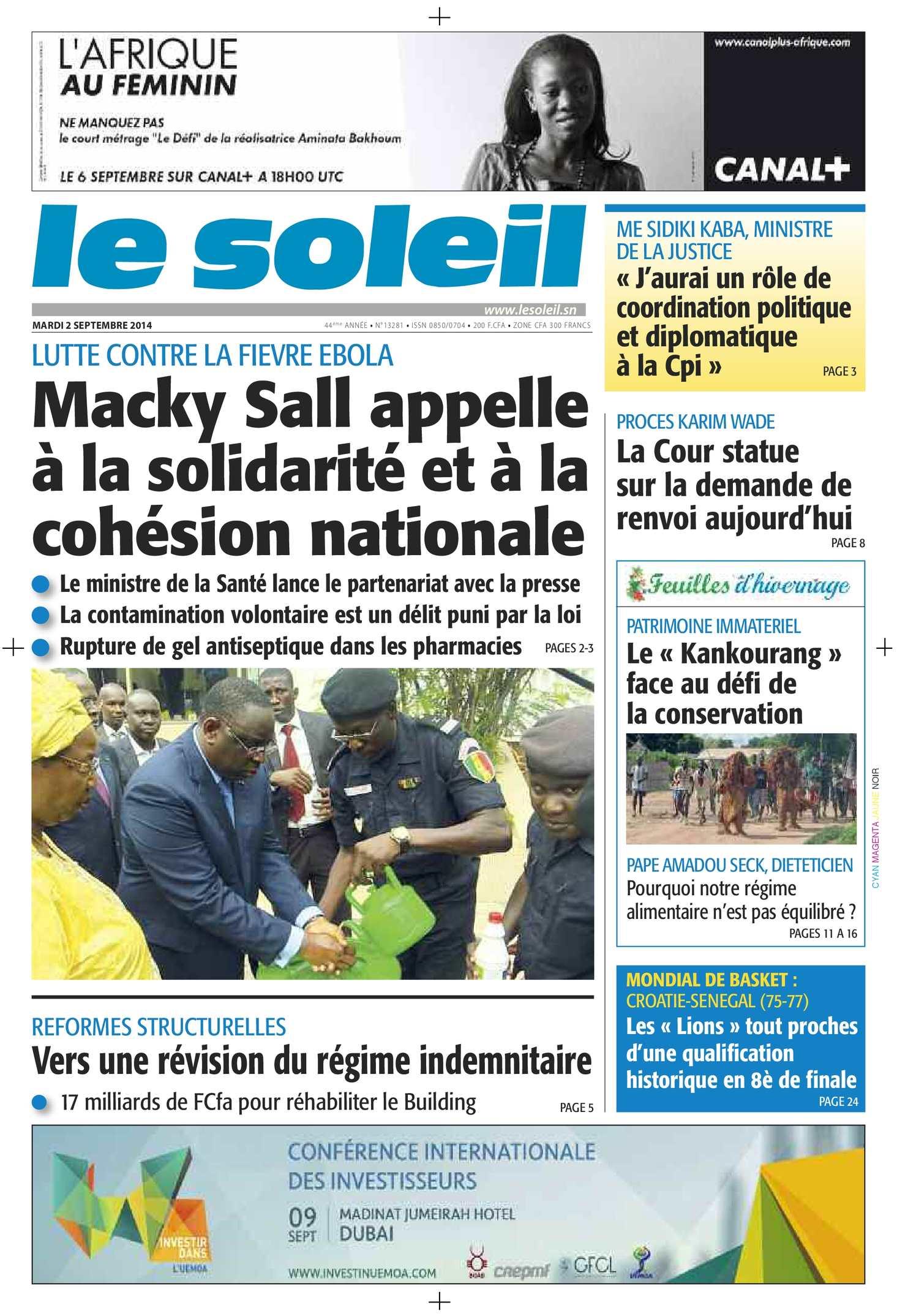 complète Edition Neuf Avec Gomme Originale Motivated Sierra Leone Sierra-léonais Bloc 59