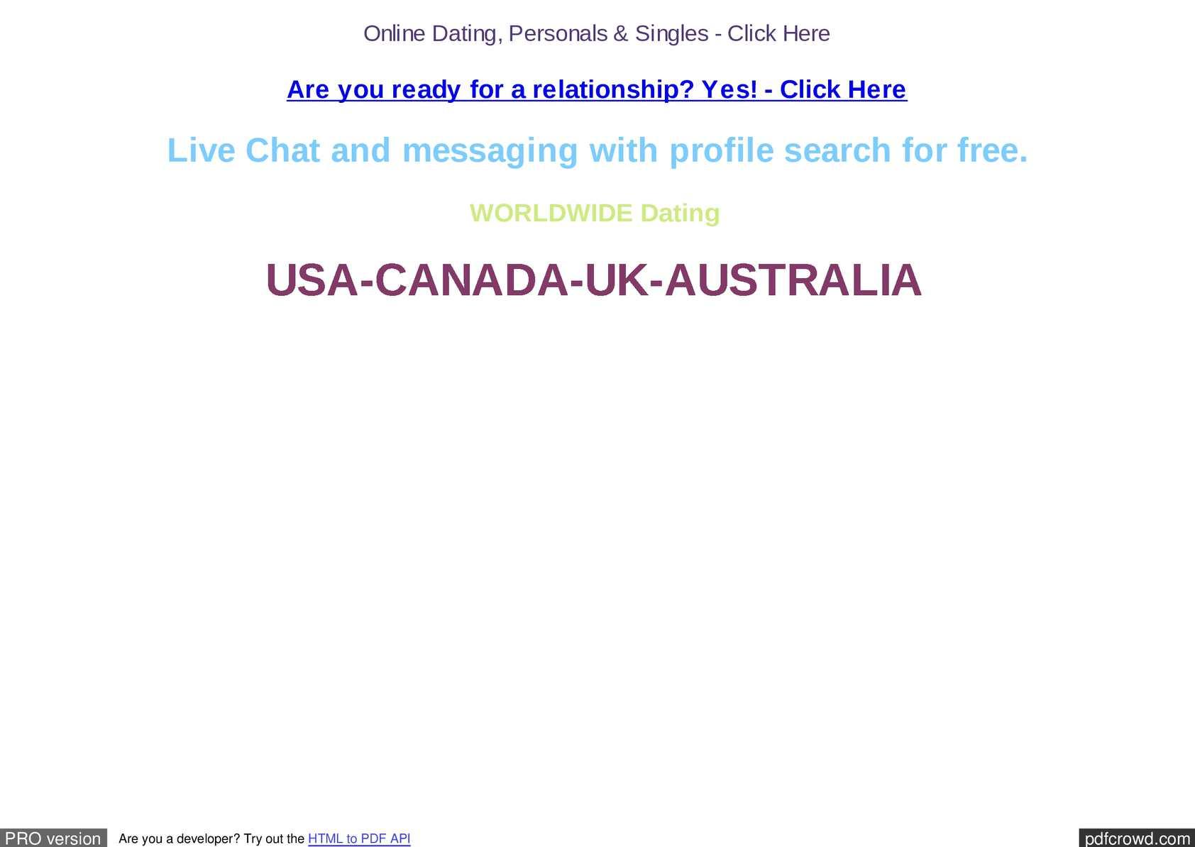 emo dating websites
