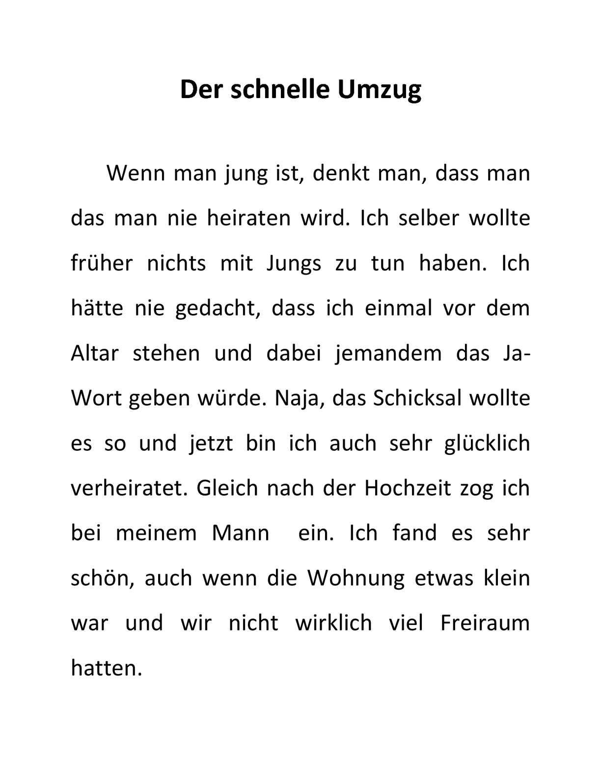 Heiraten Wann Und Wo Bundesstadt Bonn