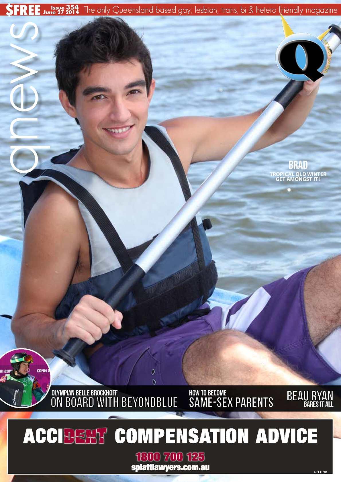 d99158d71396 Calaméo - QNews Issue 354 (Interactive)