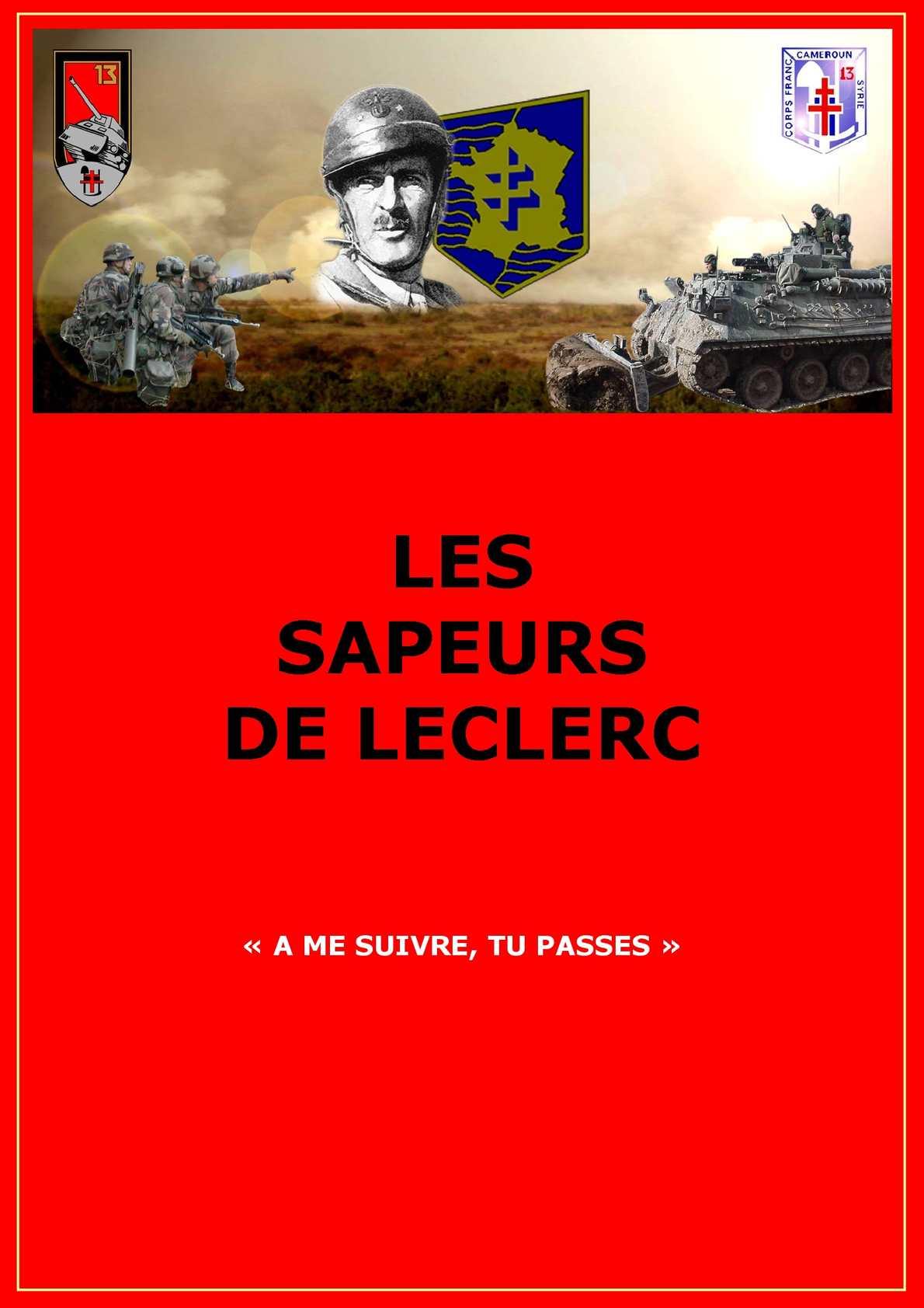 Sapeurs Calaméo Calaméo Leclerc De Los W2YEDHI9