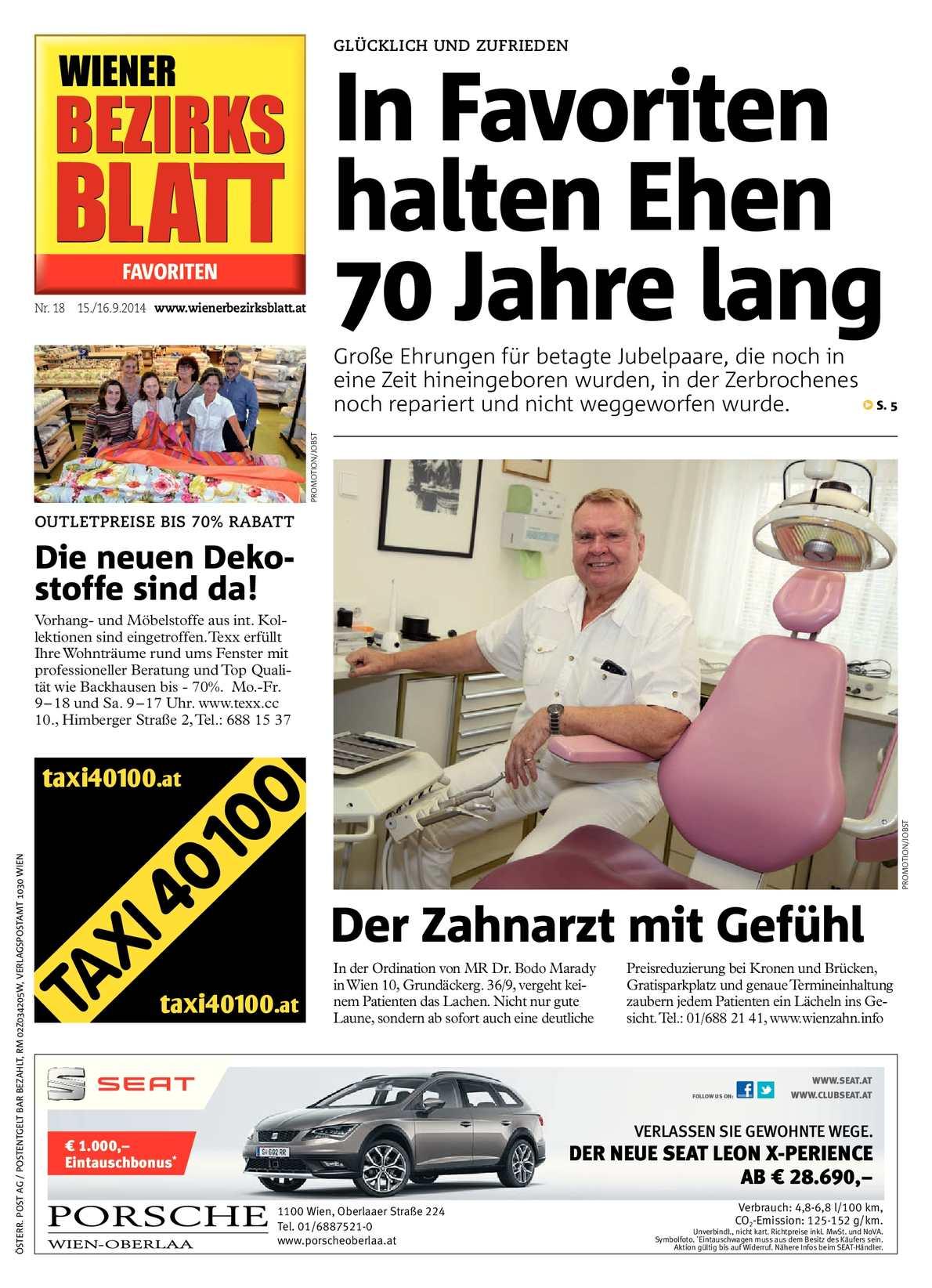 Gtzendorf an der leitha markt sie sucht ihn Furth bei gttweig