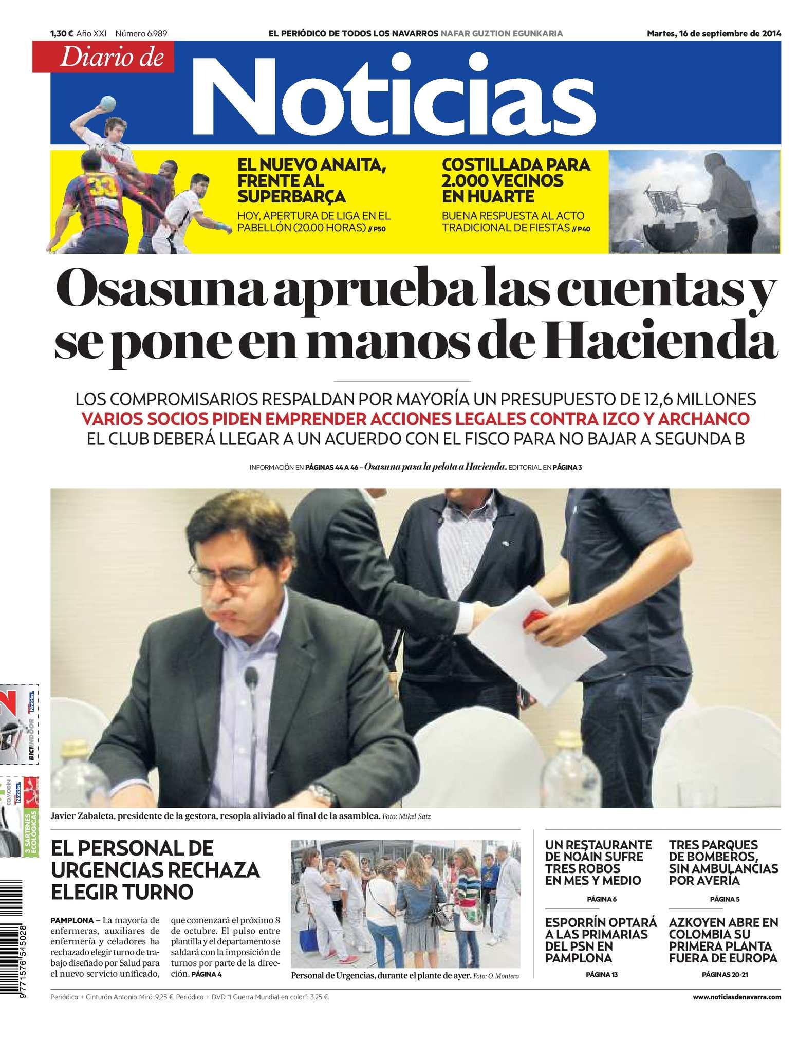 Calaméo - Diario de Noticias 20140916 76c23e05ff0