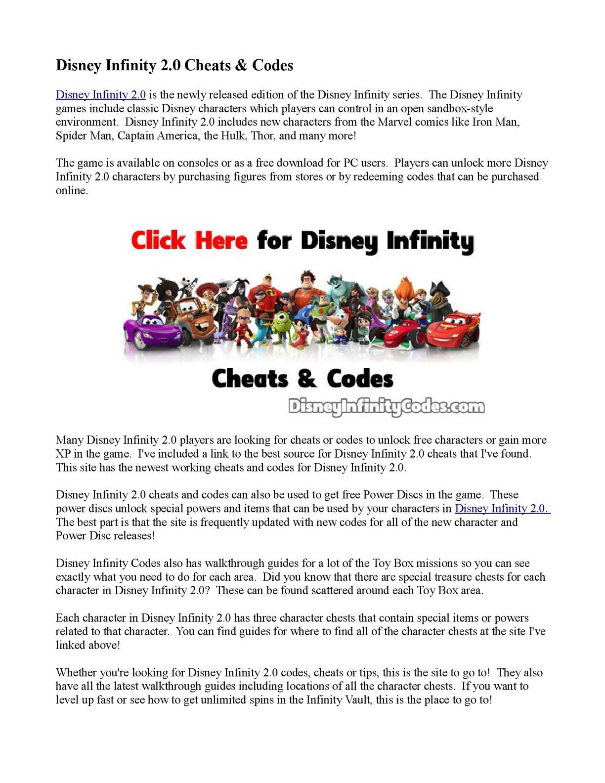 infinity best latest version free download