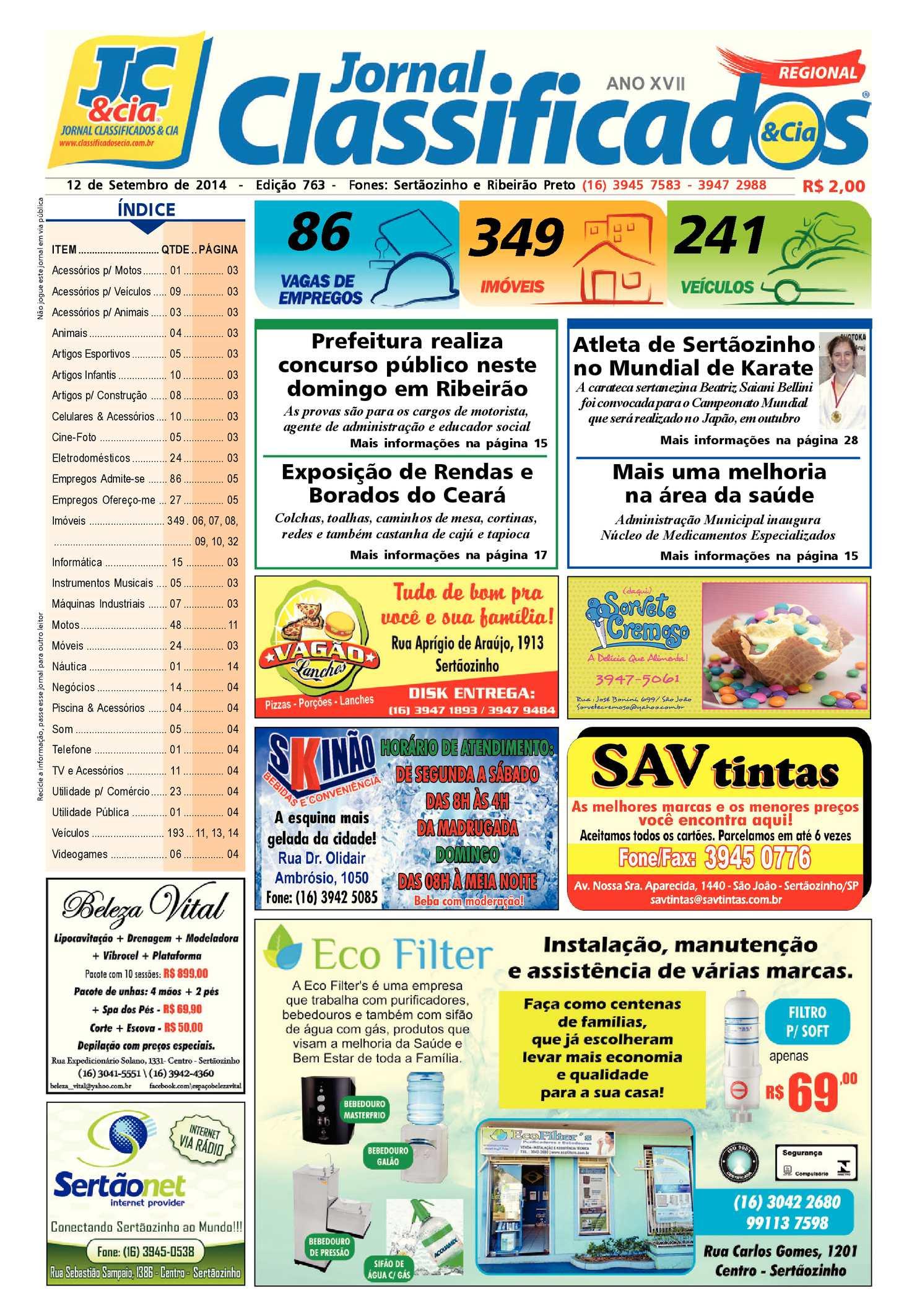 Calaméo - Regional 763 8ec5d45b1c8ed