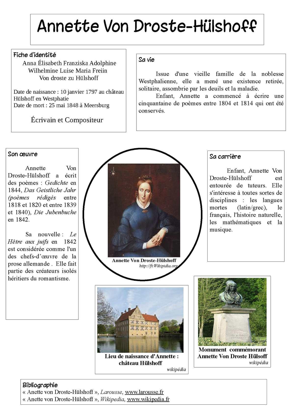 michel chevalier chanteur wikipedia