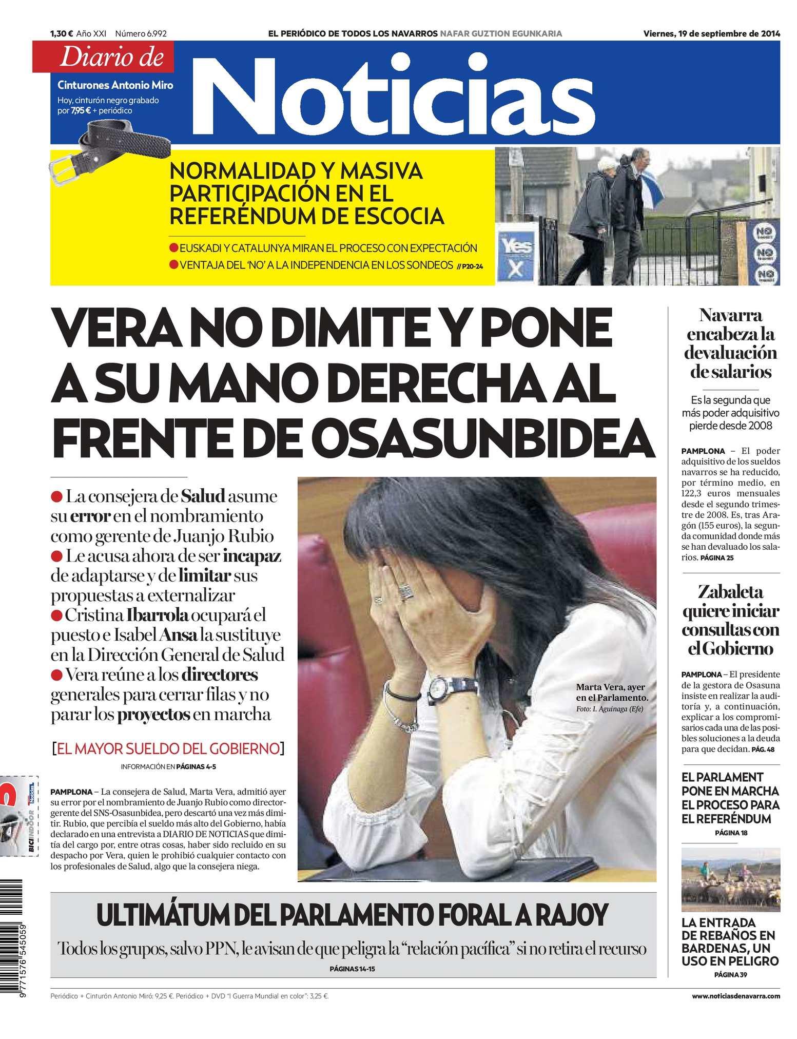 Calaméo - Diario de Noticias 20140919 730cc8c5e546