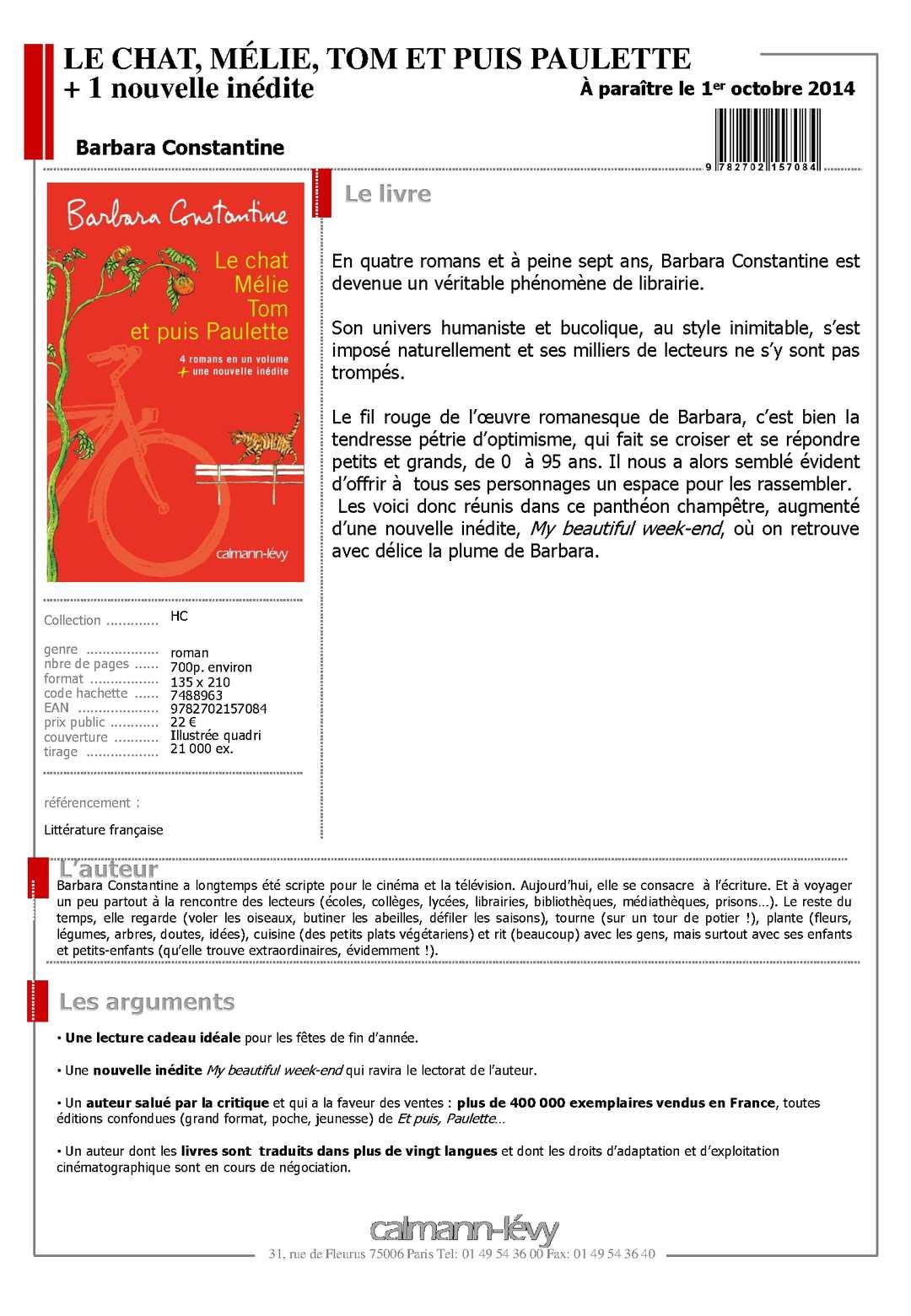 Francfort collectionne Francfort//vide album//2010//2011//sticker album