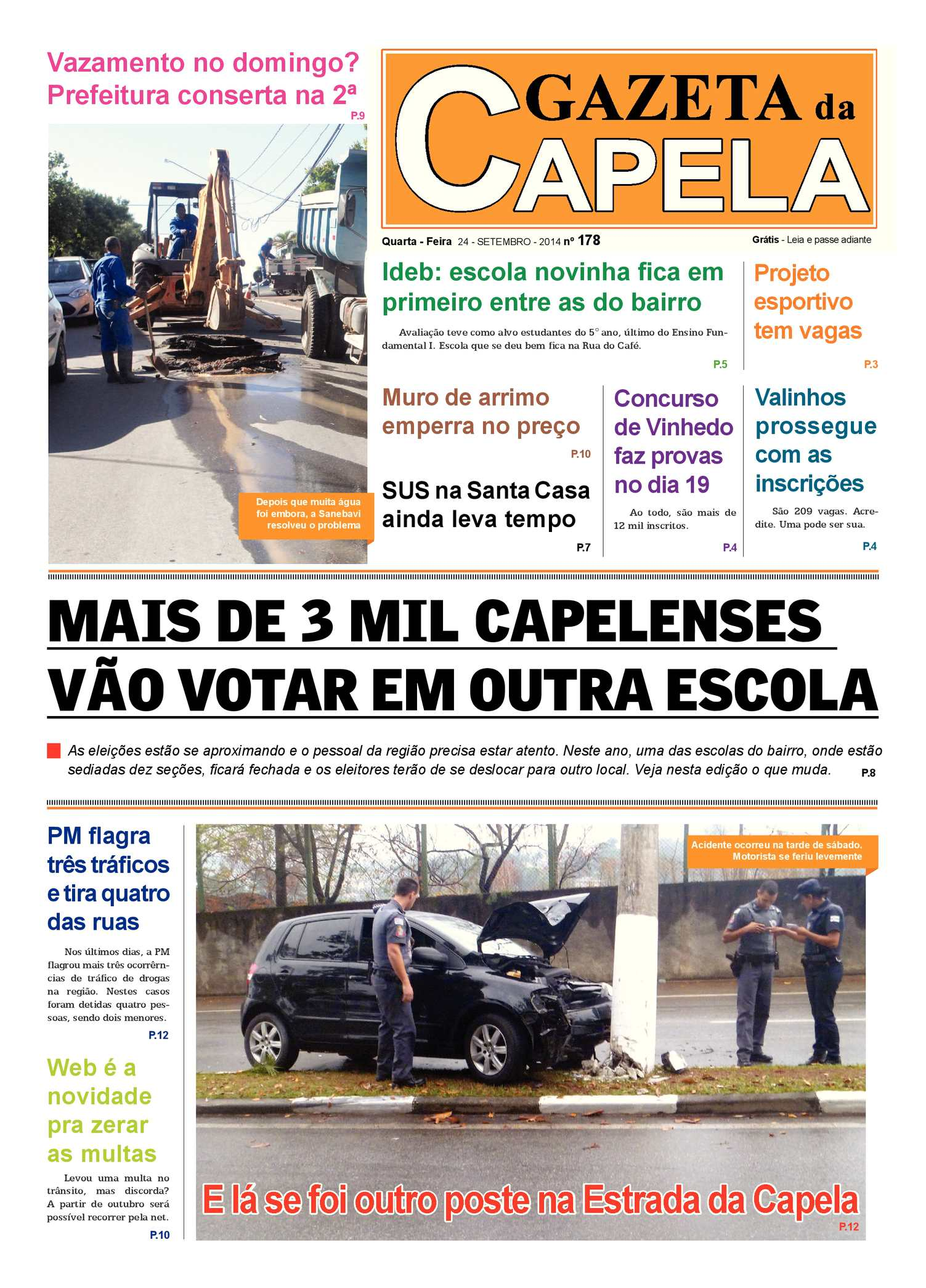 Calaméo - Gazeta da Capela ace223f531b51