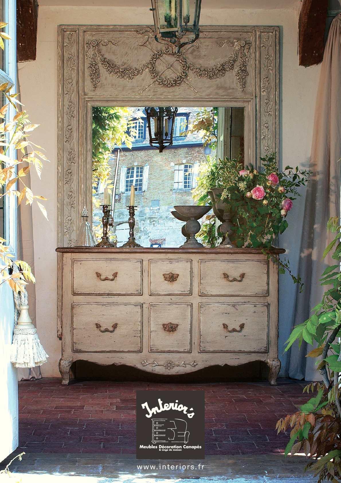 Calameo Catalogue Interior S Edition 2014 2