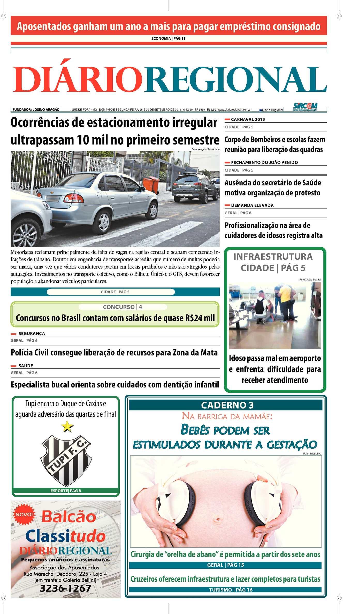 Calaméo - Edição 28 e 29 09 2014 aeaa9cbcb5470