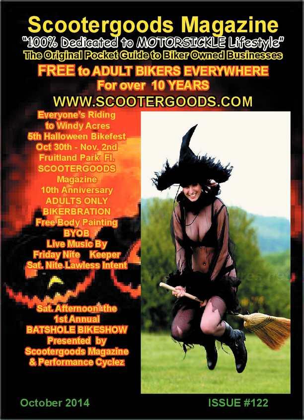 T-shirt #122 Born Free route 66 biker usa Custombike hot rod moto usa