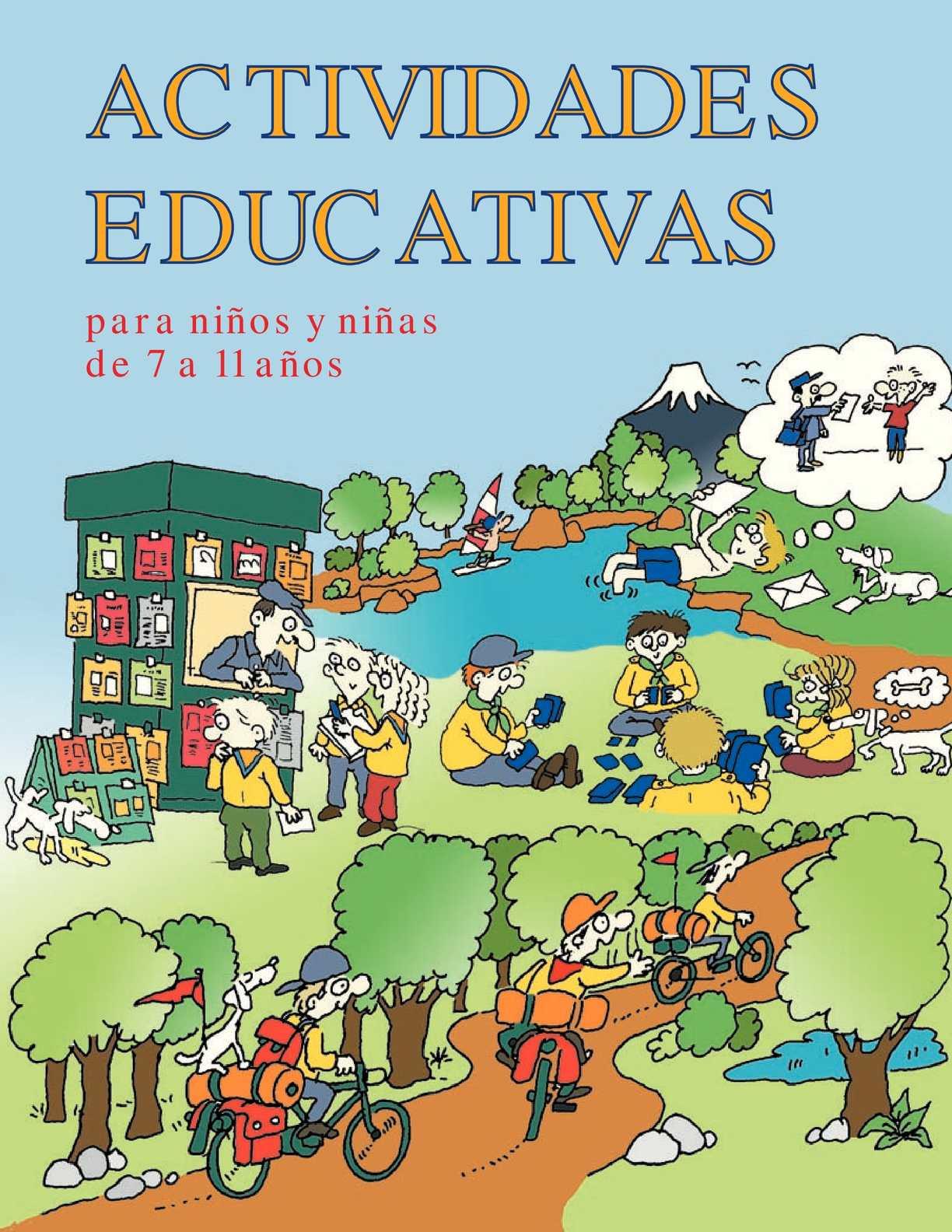 Calaméo Calaméo Calaméo Educativas Actividades Actividades Calaméo Actividades Educativas Educativas Actividades Educativas Calaméo 0wn8OPkX