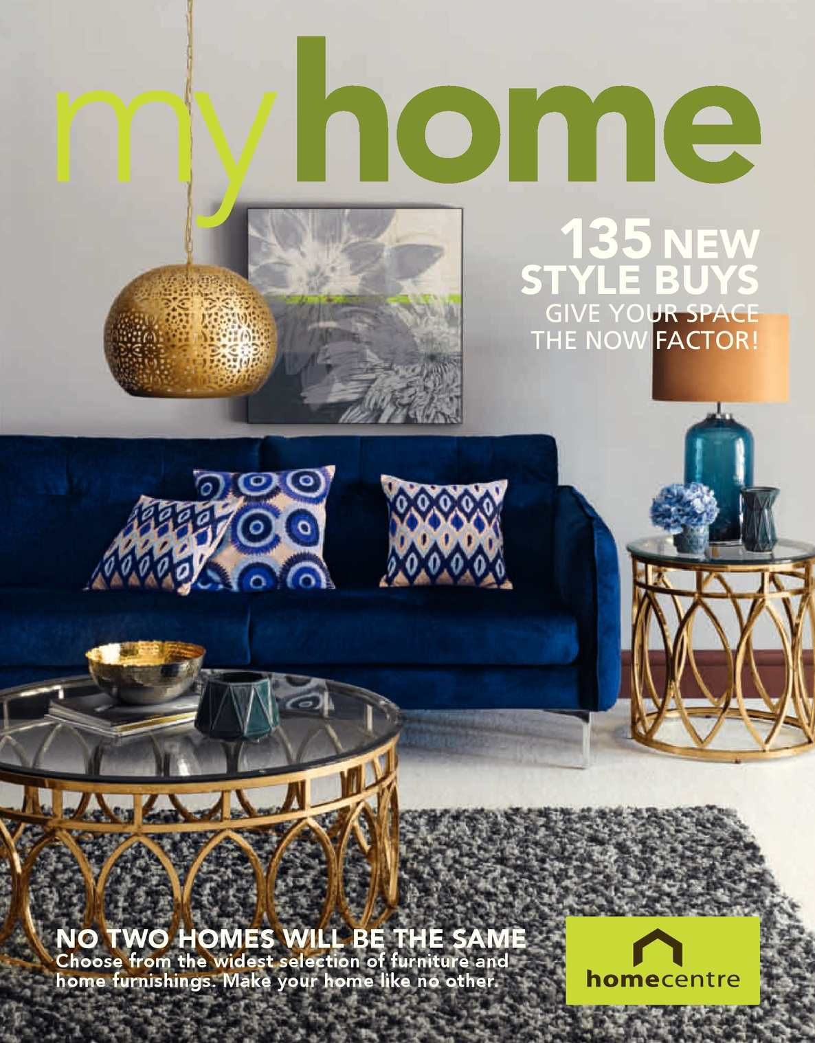 HOME CENTRE CATALOGUE PDF DOWNLOAD