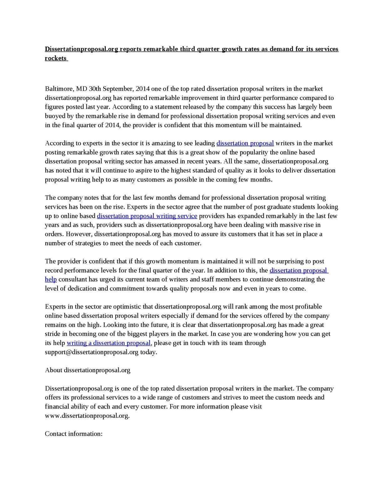 Descriptive essay editing services uk